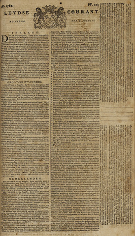 Leydse Courant 1782-08-26