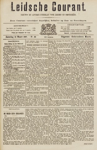 Leydse Courant 1887-03-12