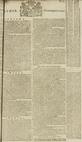 Leydse Courant 1769-07-05
