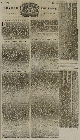 Leydse Courant 1803-06-24