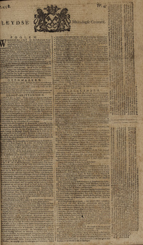 Leydse Courant 1778-04-20