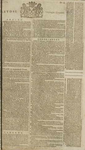 Leydse Courant 1773-06-04