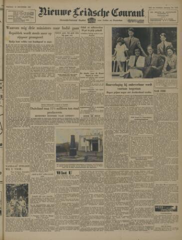 Nieuwe Leidsche Courant 1947-12-12