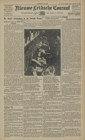 Nieuwe Leidsche Courant 1946-07-06