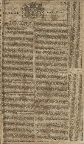 Leydse Courant 1756-02-13