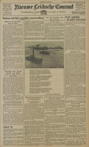 Nieuwe Leidsche Courant 1946-06-01