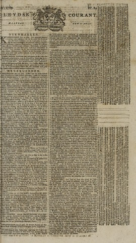 Leydse Courant 1789-07-27