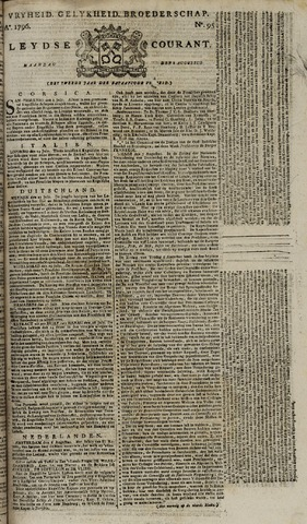 Leydse Courant 1796-08-08