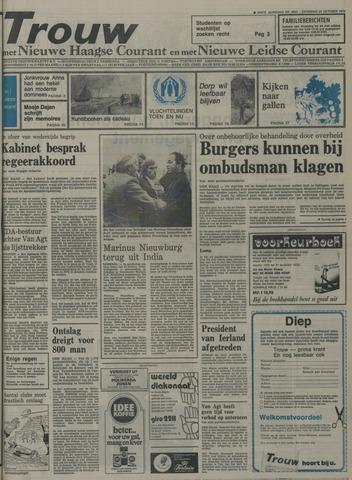 Nieuwe Leidsche Courant 1976-10-23