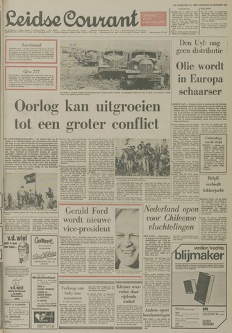 Leidse Courant 1973-10-13