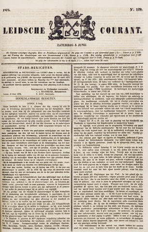 Leydse Courant 1875-06-05