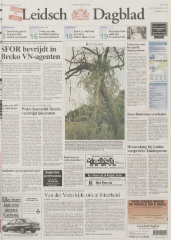 Leidsch Dagblad 1997-08-29