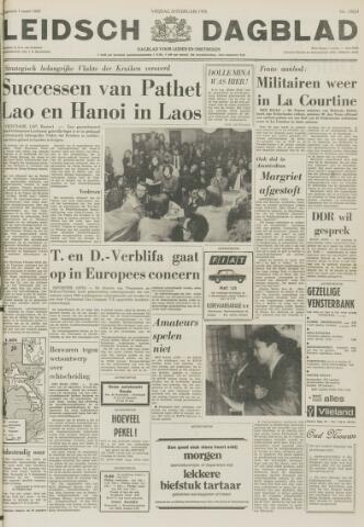 Leidsch Dagblad 1970-02-20