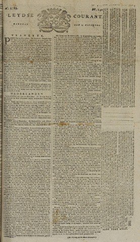 Leydse Courant 1789-11-23