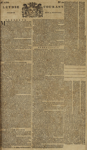 Leydse Courant 1782-02-15