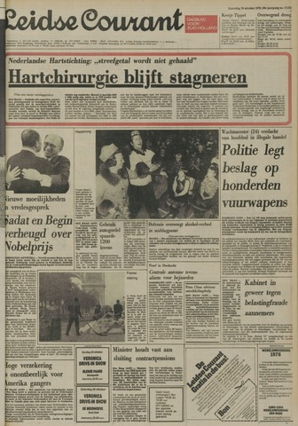 Leidse Courant 1978-10-28