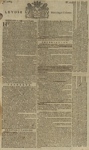 Leydse Courant 1763-09-05