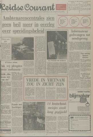 Leidse Courant 1973-01-13
