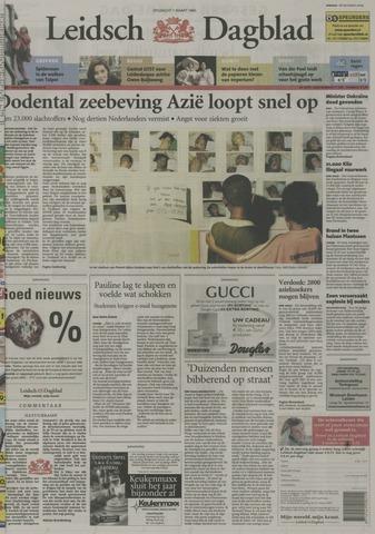 Leidsch Dagblad 2004-12-28