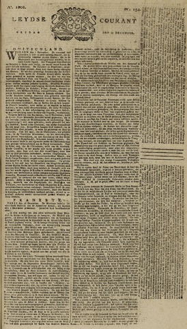 Leydse Courant 1808-12-23