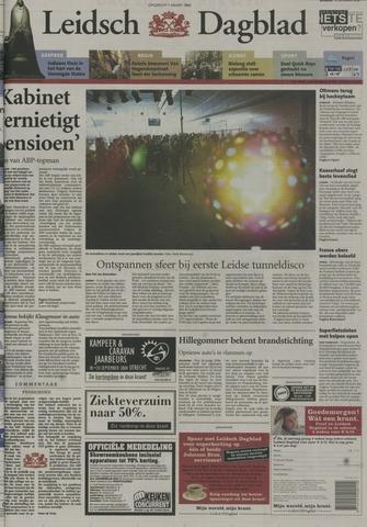 Leidsch Dagblad 2004-09-20