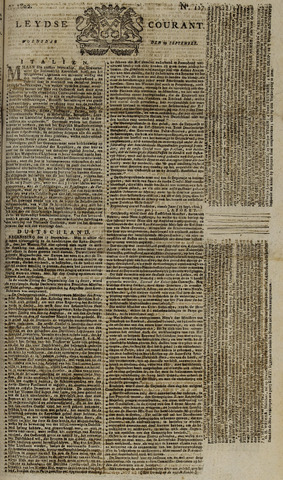 Leydse Courant 1802-09-29
