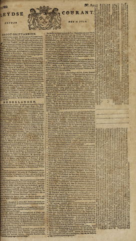 Leydse Courant 1782-07-26