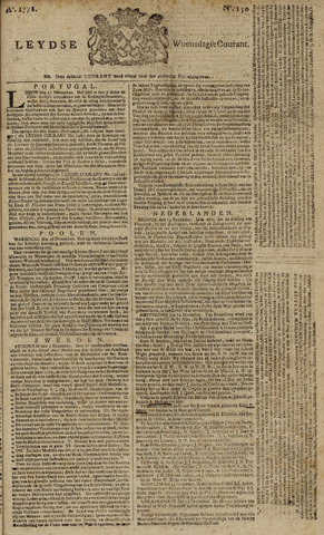 Leydse Courant 1778-12-16