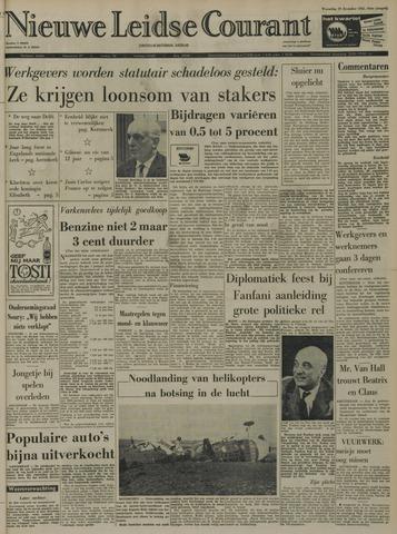 Nieuwe Leidsche Courant 1965-12-29