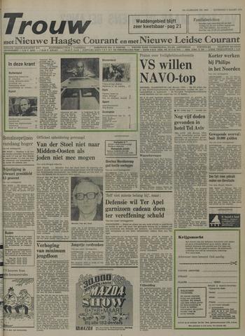 Nieuwe Leidsche Courant 1975-03-08