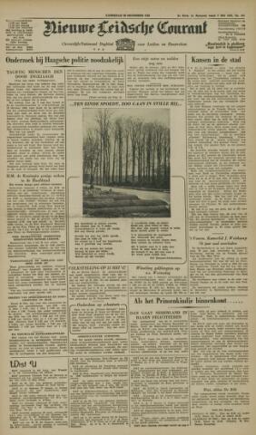 Nieuwe Leidsche Courant 1946-12-28