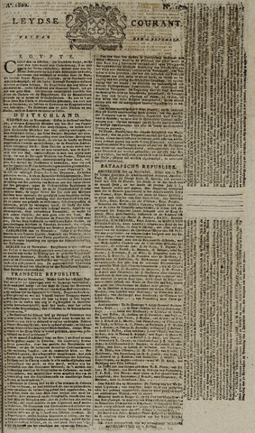 Leydse Courant 1802-11-26