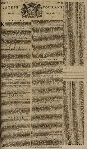 Leydse Courant 1780-08-04