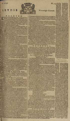 Leydse Courant 1755-07-02