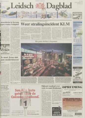 Leidsch Dagblad 1997-06-28