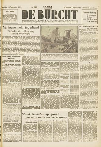 De Burcht 1945-12-14