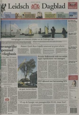 Leidsch Dagblad 2005-04-12