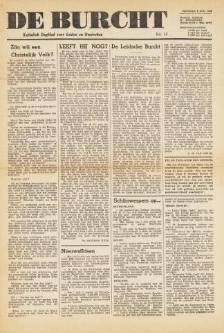 De Burcht 1945-07-03