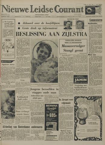 Nieuwe Leidsche Courant 1967-03-03