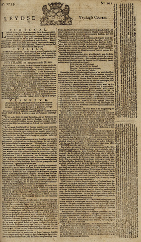 Leydse Courant 1753-08-24
