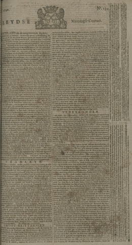 Leydse Courant 1740-11-07