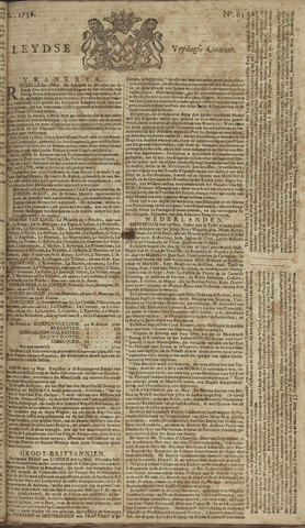Leydse Courant 1756-05-21
