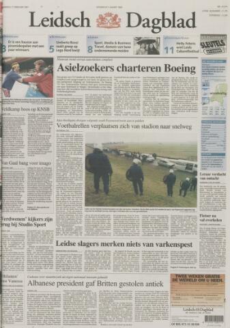 Leidsch Dagblad 1997-02-17