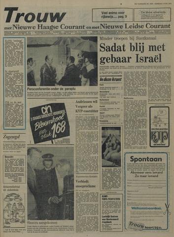 Nieuwe Leidsche Courant 1975-06-03