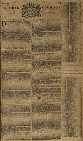 Leydse Courant 1782-01-18