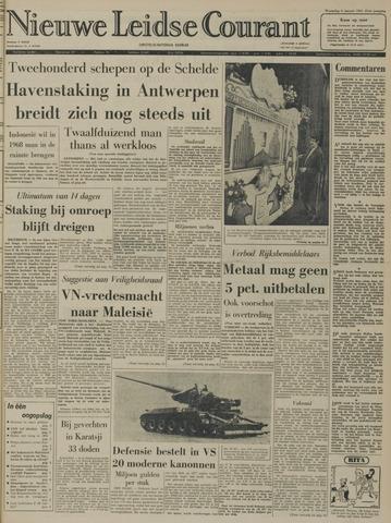 Nieuwe Leidsche Courant 1965-01-06