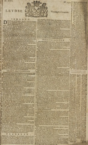 Leydse Courant 1771-12-20
