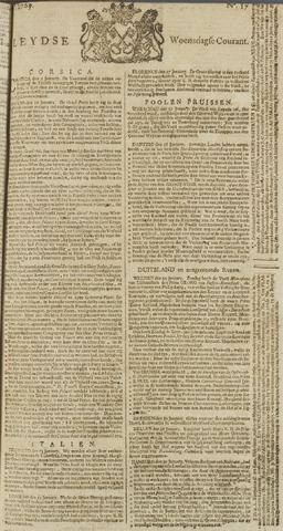 Leydse Courant 1769-02-08