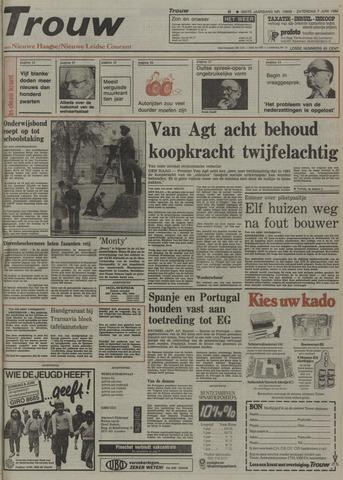 Nieuwe Leidsche Courant 1980-06-07