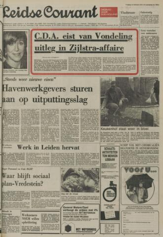 Leidse Courant 1977-02-18